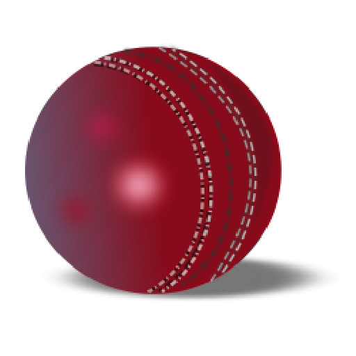 Action Packed Cricket DVDs & Videos