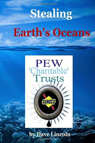 stealing-earths-oceans-how-it-happened-who-is-responsible