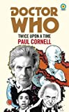 Doctor Who: Twice Upon a Time (Target Collection)