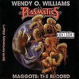 Maggots: Record