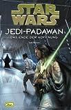 Star Wars, Jedi-Padawan, Bd.15, Das Ende der Hoffnung