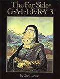 The Far Side Gallery 3 price comparison at Flipkart, Amazon, Crossword, Uread, Bookadda, Landmark, Homeshop18