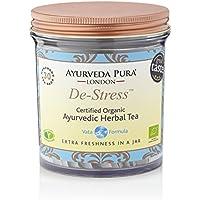 De-Stress Ayurvedic Herbal Tea preisvergleich bei billige-tabletten.eu