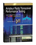 Amateur Radio Transceiver Performance Testing (English Edition)