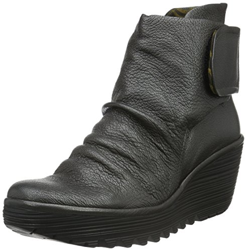 fly-london-womens-yegi689fly-ankle-boots-black-graphite-013-5-uk