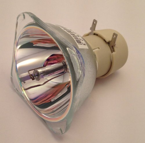 Philips UHP 5J, J5405, 001 Original Projektor UHP Lampe für BENQ EP5920 W1060 W700 W703D