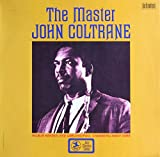The Master [Vinyl LP] [Schallplatte]