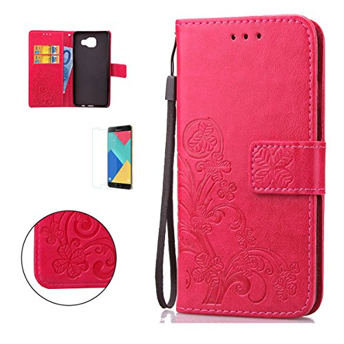 casehome-samsung-galaxy-a5-2016-a510f-wallet-fundaen-relieve-carcasa-pu-leather-cuero-suave-impresio