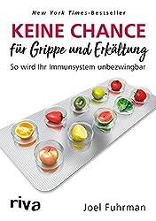 Keine Chance für Grippe und Erkältung: So wird Ihr Immunsystem unbezwingbar