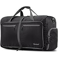 Gonex–Sacchetto di viaggio sacchetto impermeabile pieghevole borsa pieghevole sacchetto di