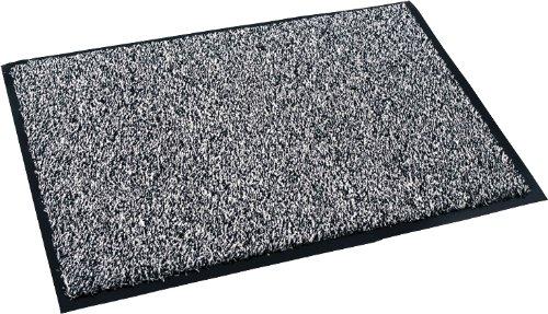 schmutzfangmatte-cotton-plus-hsc-fussmatte-80x120cm-cott-99512