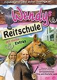 Wendys Reitschule ... mit vielen Extras [Kinder-Lehrprogramm ] (Pal, Full Length)