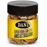 Dani Anís Estrellado Especial Gin-Tonic - 191 gr