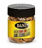 Dani Anís Estrellado Especial Gin-Tonic - 36 gr
