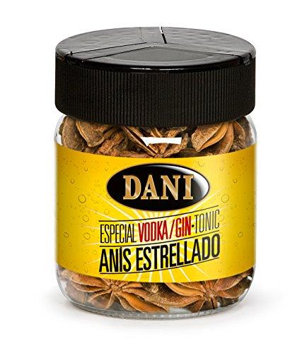 dani-ans-estrellado-especial-gin-tonic-191-gr