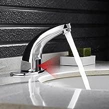 Rubinetti con sensore for Amazon rubinetti