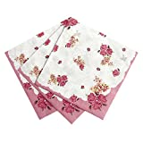 Talking Tables 40 x 40 cm Truly Scrumptious Large Napkin