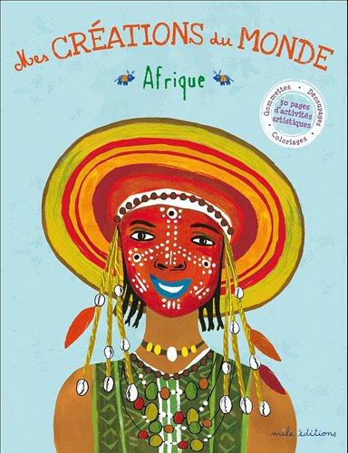 "<a href=""/node/19309"">Afrique</a>"