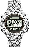 Adidas Performance ADP3246 Reloj