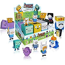 Funko: Adventure Time: Mystery Minis