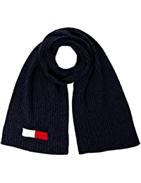 Amazon.fr   Echarpes - Accessoires   Vêtements a67e0dd9b40