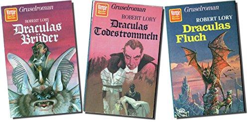 Sammlung III (Dracula) (Dracula-jonathan Rhys Meyers)
