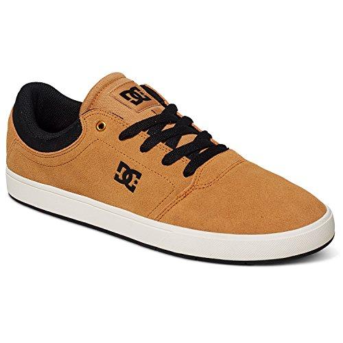 dc-shoescrisis-botas-de-cano-bajo-hombre-marron-marron-sand-445