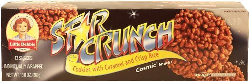 little-debbie-snacks-star-crunch-12-count-box-case-of-16-boxes-by-n-a