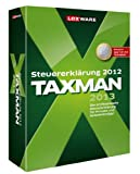 Lexware Tax Preparation