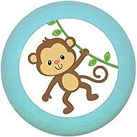 Suchergebnis Auf Amazon De Fur Mobelgriff Kinderzimmer Kuche