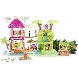 Hatchimals - 6044052 - Hatchimals Colleggtibles Tropical Party Spielset