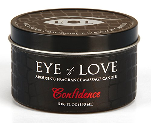 eye-of-love-pheromon-massage-kerze-vertrauen-1er-pack-1-x-150-ml