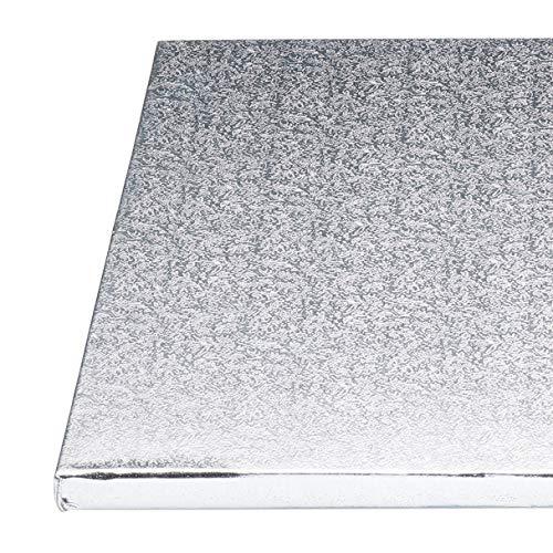Kitchen Craft Kuchenplatte, 30cm