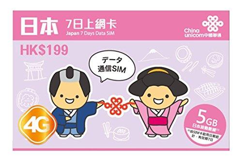 chinasim-4g-japan-7-days-5gb-data-sim-prepaid-sim-karte-5gb-4g-daten-fur-7-tage-keine-registrierung-