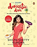#1: The Diary of a Domestic Diva
