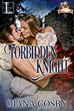 Forbidden Knight (The Forbidden Series Book 2)