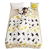 Comfortable Home Lazy Quilt, Winter Warme Steppdecke, Einzelne Steppdecke Mit Ärmeln