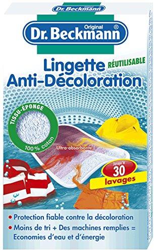 drbeckmann-lingette-anti-decoloration-reutilisable-x1-lot-de-2