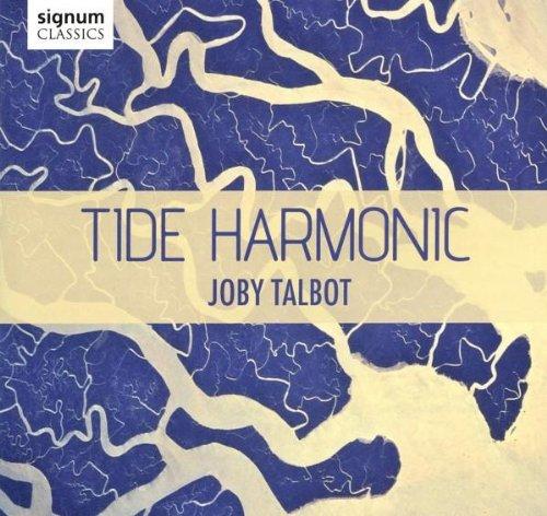 tide-harmonic