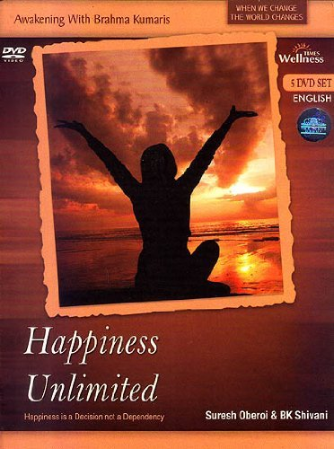 awakening-with-brahma-kumaris-happiness-unlimited-happiness-is-a-decision-not-a-dependency-set-of-5-