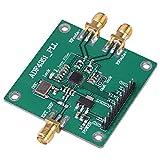 35M-4.4GHz Sintetizador de Frecuencia Placa de Desarrollo Fuente de Señal de RF Fase de Bloqueo ADF4351