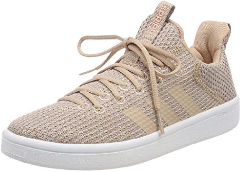 Adidas CF ADV Adapt W, Scarpe da Tennis Donna | Di Nuovi Prodotti 2019  | Scolaro/Ragazze Scarpa