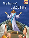 The Stories of Lazarus: 1 (Bible Stories Series)