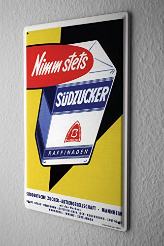 tin-sign-sudzucker-werbeschild-take-always-sudzucker-sugar-historic-old-school-advertising-20x30-cm