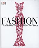 ISBN: 1405398795 - Fashion