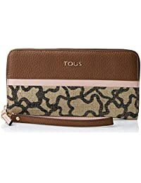 Tous Elice New, Cartera para Mujer