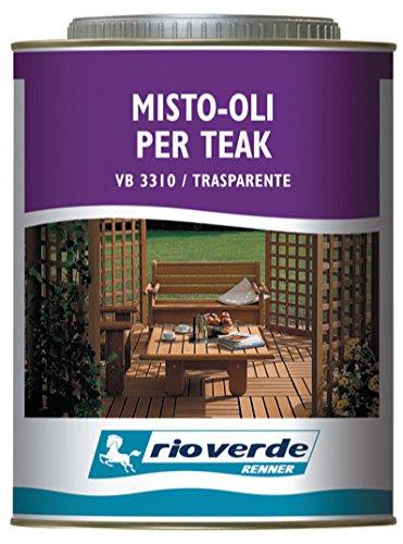rioverde-vb-3310huile-pour-teck-trasp-0750
