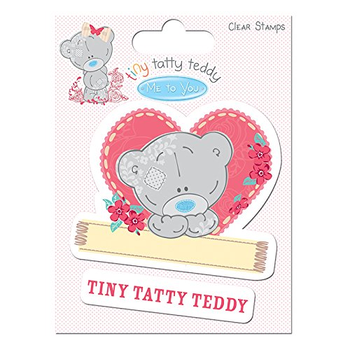 tiny-tatty-teddy-girl-caractre-tampon-transparent