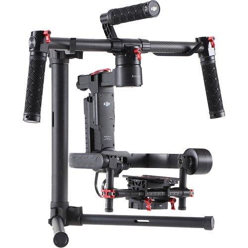 Best Saving for DJI Ronin-M Kit for Camera on Amazon