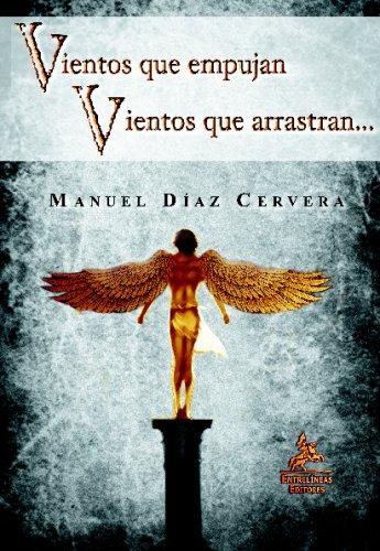Vientos Que Empujan Cover Image